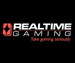 Realtime gaming casino